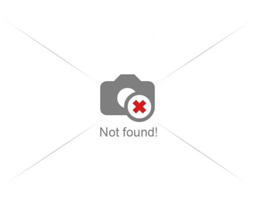 Kancelářská židle UNI257