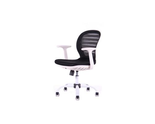 Kancelářská židle UNI315