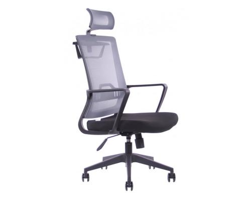 Židle kancelářská UNI313