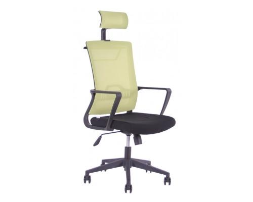 Židle kancelářská UNI314
