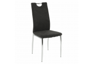 Židle jídelní UNI320