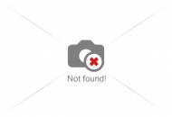 Konferenční stolek UNI046