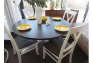 Stůl UNI077