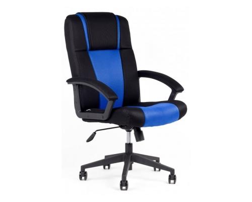 Kancelářská židle UNI309