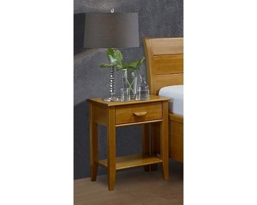 Noční stolek UNI282