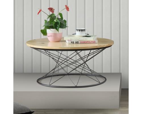 Konferenční stolek UNI122