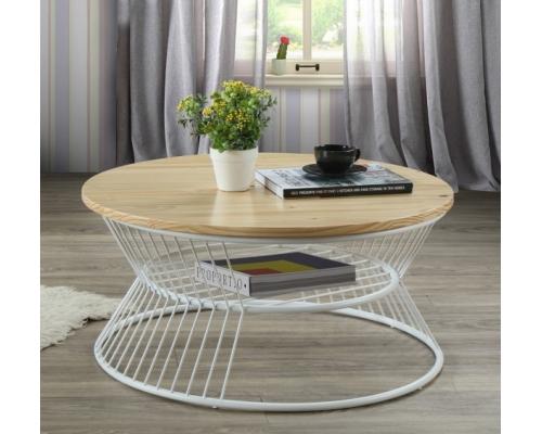 Konferenční stolek UNI121
