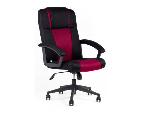 Kabceářská židle UNI310