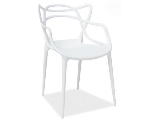 Židle jídelní UNI236