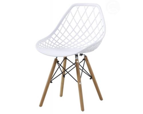 Židle jídelní UNI237